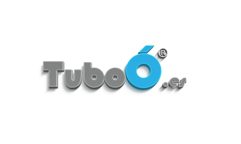 Fabricantes de Tubo Solar Tuboo - Precios de Fábrica, sin intermediarios -Mejor Precio Garantizado